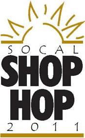 Shop_hop_2011