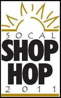 So_cal_shop_hop_2011